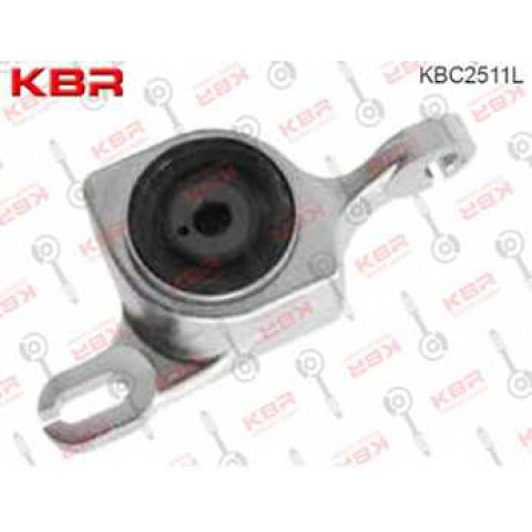 KBC2511L   -   LOWER ARM