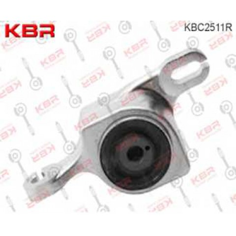KBC2511R   -   LOWER ARM