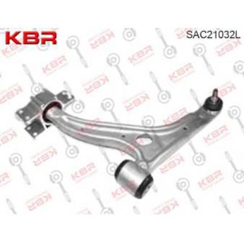 SAC21032L   -   CONTROL ARM