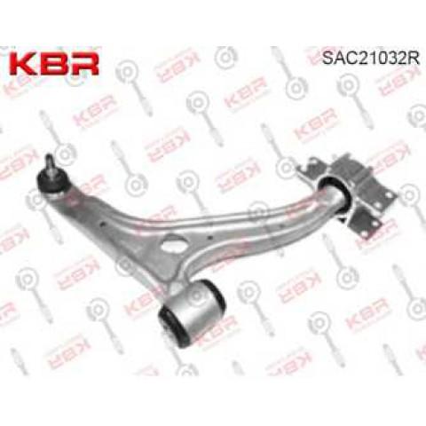 SAC21032R   -   CONTROL ARM