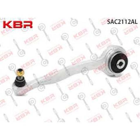 SAC2112AL   -   CONTROL ARM