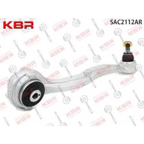 SAC2112AR   -   CONTROL ARM