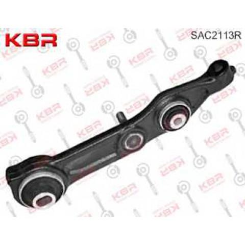 SAC2113R   -   CONTROL ARM