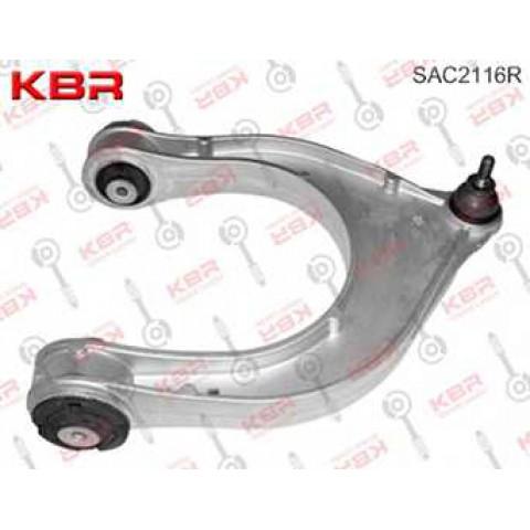 SAC2116R   -   CONTROL ARM