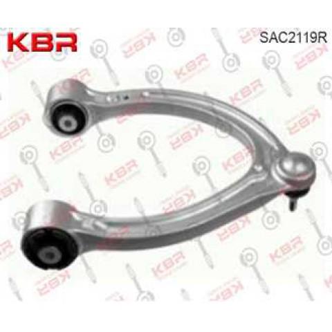 SAC2119R   -   CONTROL ARM