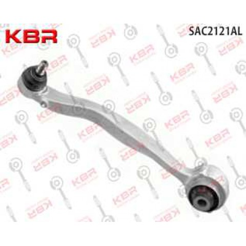 SAC2121AL   -   CONTROL ARM