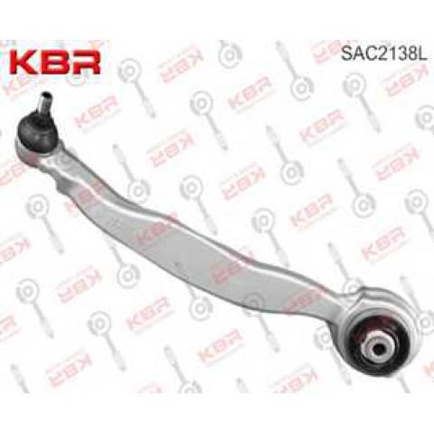 SAC2138L   -   CONTROL ARM