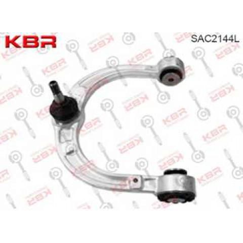 SAC2144L   -   CONTROL ARM