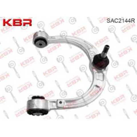 SAC2144R   -   CONTROL ARM