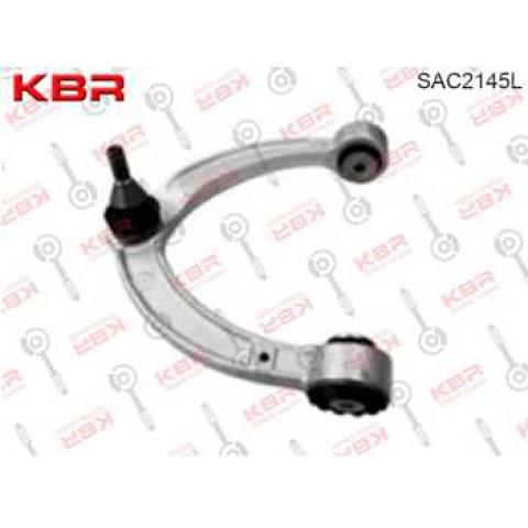 SAC2145L    -   CONTROL ARM