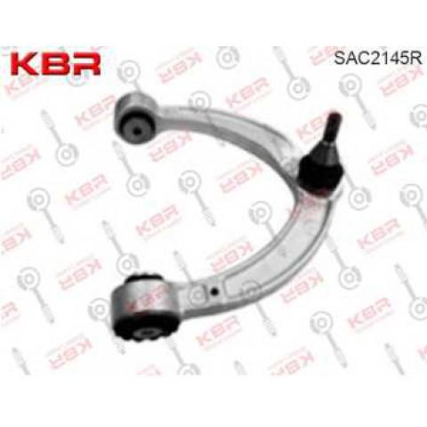 SAC2145R   -   CONTROL ARM