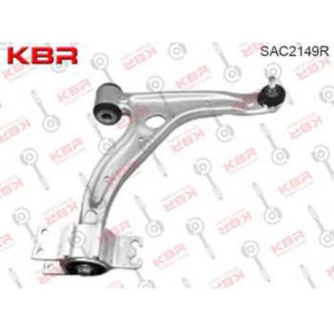 SAC2149R   -   CONTROL ARM