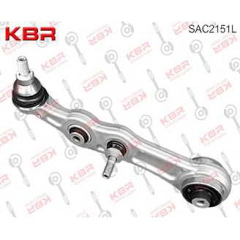 SAC2151L   -   CONTROL ARM