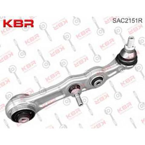 SAC2151LR   -   CONTROL ARM