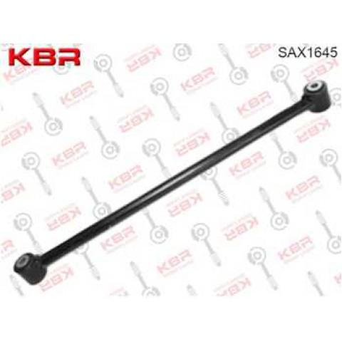 SAX1645   -   Control Arm