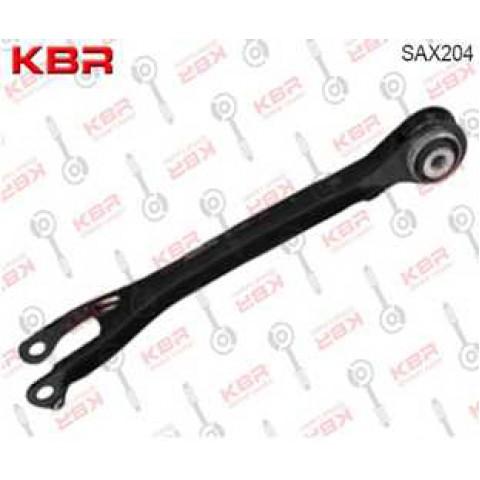 SAX204  -   CONTROL ARM