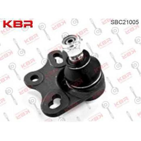 SBC21005   -   BALL JOINT