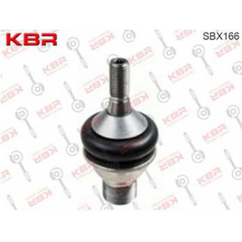SBX166   -   BALL JOINT