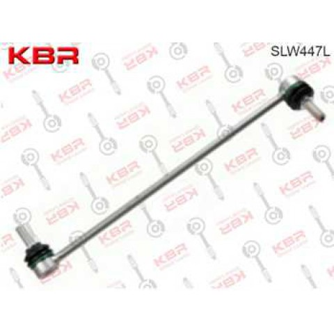 SLW447L   -   STABILIZER LINK