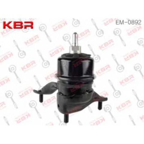 EM0892   -   ENGINE MOUNTING