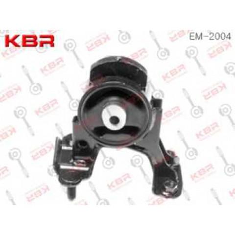 EM2004   -   ENGINE MOUNTING