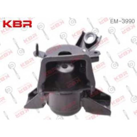EM3990   -   ENGINE MOUNTING