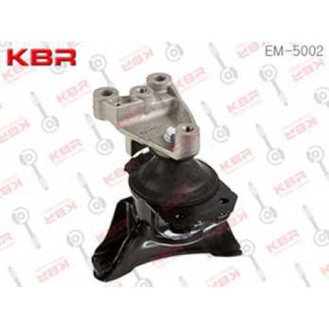 EM5002   -   ENGINE MOUNTING