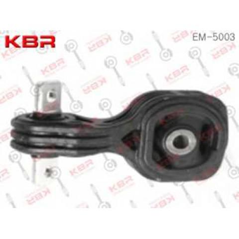 EM5003   -   ENGINE MOUNTING