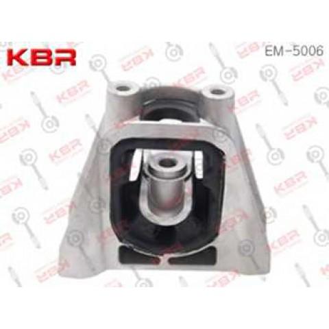 EM5006   -   ENGINE MOUNTING