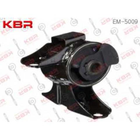 EM5009   -   ENGINE MOUNTING