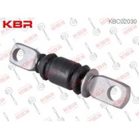 KBC02030   -   Cao su can a