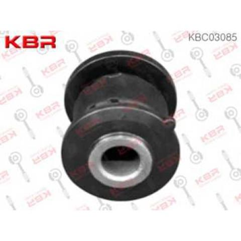 KBU03085   -   RUBBER BUSHING