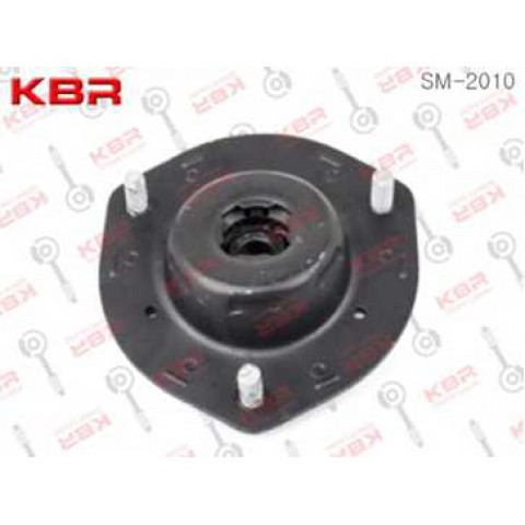 SM2010   -   ABSORBER MOUNTING