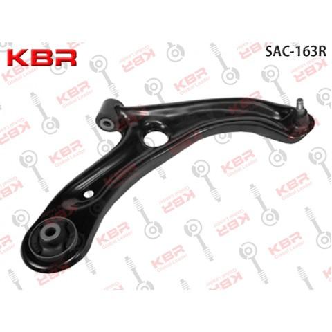SAC163R   -   CONTROL ARM