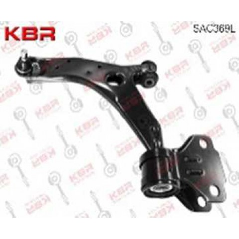 SAC369L   -   CONTROL ARM