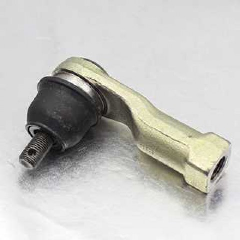 SE7941   -   TIE ROD END