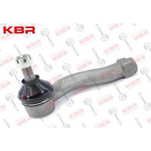 SET022R   -   TIE ROD END