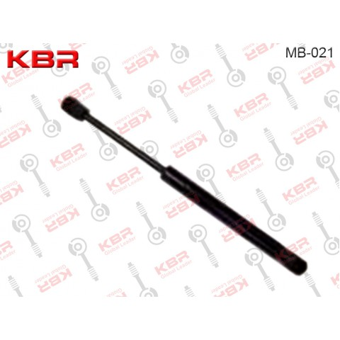 MB021   -   GAS SPRING