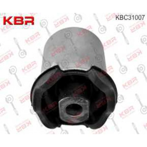 KBC31007   -   RUBBER BUSHING