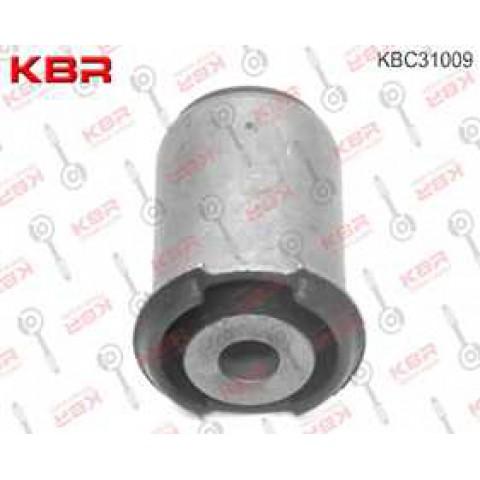 KBC31009   -   RUBBER BUSHING