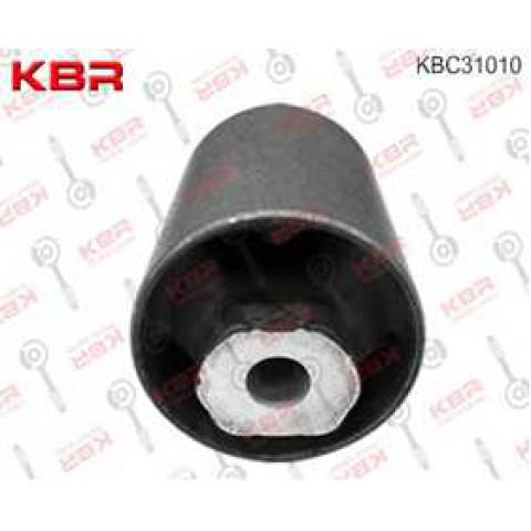 KBC31010   -   RUBBER BUSHING