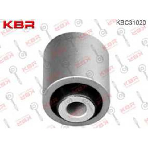 KBC31020   -   RUBBER BUSHING
