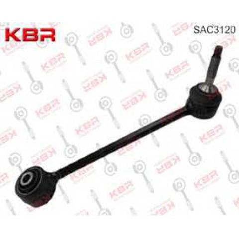 SAC3120   -   CONTROL ARM