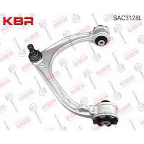 SAC3128L   -   CONTROL ARM