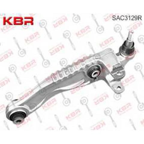 SAC3129R   -   CONTROL ARM