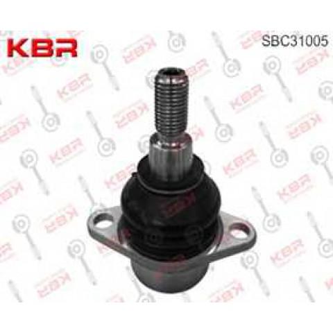 SBC31005   -   BALL JOINT
