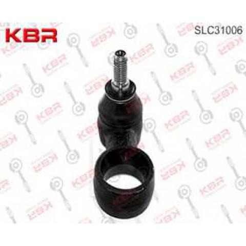SLC31006   -   STABILIZER LINK