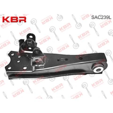 SAC239L   -   CONTROL ARM