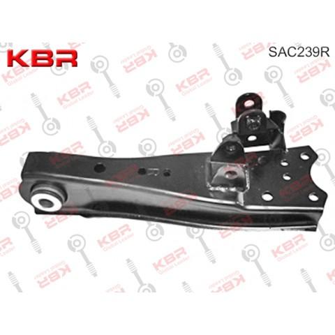 SAC239R   -   CONTROL ARM