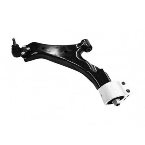 SAC2806L   -   CONTROL ARM